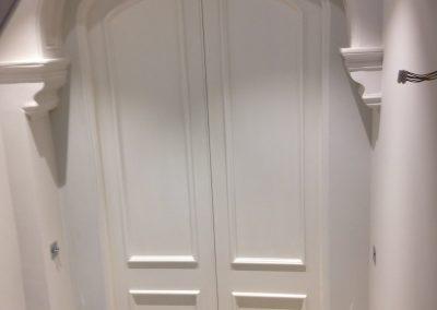drzwi łukowe1