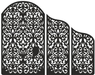 panel5